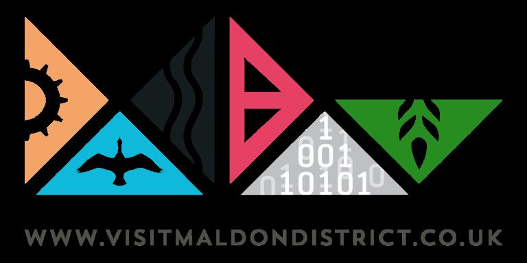 Visit Maldon District